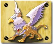 西普大陆超·王骑狮鹫技能表