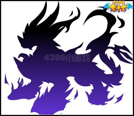 龙斗士瑞里其拉格苏 最新强宠即将登陆