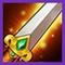 刀塔传奇远征军之剑