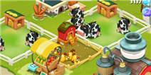 阿狸农场商品销售系统 广告系统玩法指引