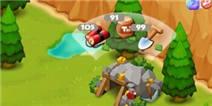 阿狸农场怎么采矿 采矿玩法攻略