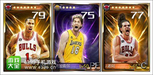 NBA梦之队球员关系变更