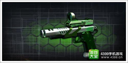 全民 槍戰 陸 版 4399