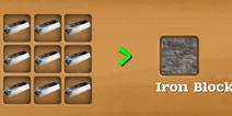 被尘封的故事铁块怎么得 铁块获取攻略