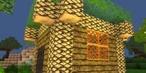 被尘封的故事房子怎么建 随意搭盖不违章