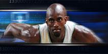NBA梦之队入门必读攻略 你应该知道的那些事