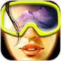 滑雪场巅峰对决评测