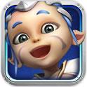 必威app精装版 9