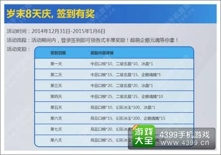 《天下HD》新年新版本上线 冬日暖心特惠