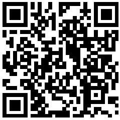 4399仙侠奇缘手游必备宝典上线 快拿手机来下载吧