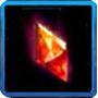 天龙八部3D宝石