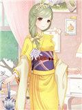 奇迹暖暖公主级6-3攻略 恋爱少女苏苏5S级搭配