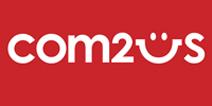 韩手游巨头Com2us在台开设办公点 剑指亚洲市场