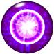 众妖之怒秘法光球