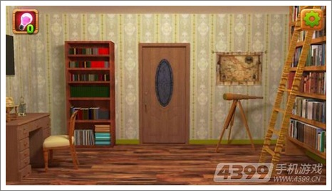 攻略逃脱迷你秘密密室公寓迷你攻略的大全大陈公寓岛图片