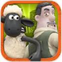小羊肖恩:羊羊大逃亡评测