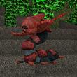 被尘封的故事地狱蠕虫怪物图鉴 地狱蠕虫介绍