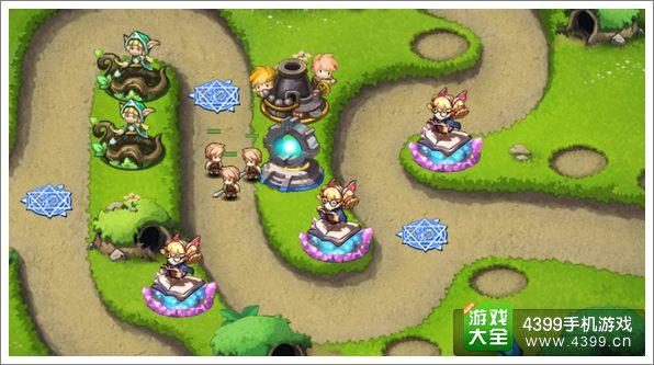 泛亚电竞app 1