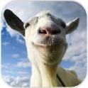 模拟山羊评测