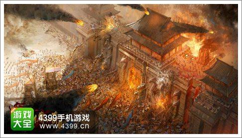 金沙娱乐9159.com 15