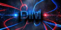 我的世界玩家团队 DIM小组介绍