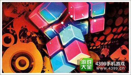 音乐资讯_4399手机游戏网 音乐方块 游戏资讯 正文  由原sega制作人水口哲也