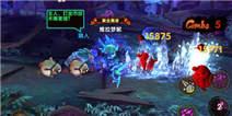 《格斗宝贝》游戏背景介绍 化身上古英雄竞技挑战
