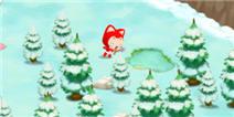 《阿狸农场》萌起来 新增阿狸交互动画