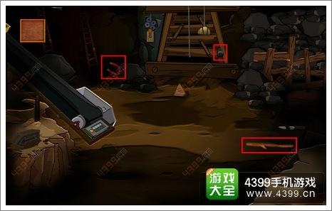 a洞穴洞穴逃生攻略3darkcaveescape攻略3亲子攻略度假村图片