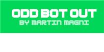 古怪机器人出逃记攻略大全 Odd Bot Out全关卡攻略