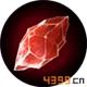 自由之战红水晶图鉴 自由之战红水晶属性