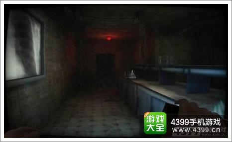 A-2481中文版下载