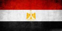 暖暖环游世界埃及攻略 埃及S级省钱攻略