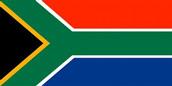 暖暖环游世界南非攻略 南非S级省钱攻略