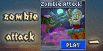 沙盒zombie attack1-5关攻略 thesandbox zombieattack攻略