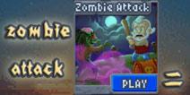 沙盒zombie attack6-10关攻略