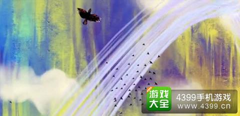 千山飞鸟安卓版