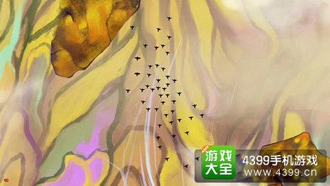 千山飞鸟IOS版