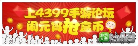 365bet官网 3