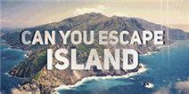 逃生挑战岛屿攻略大全 Can You Escape Island攻略