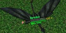 被尘封的故事宠物龙怎么得 Drako获取攻略