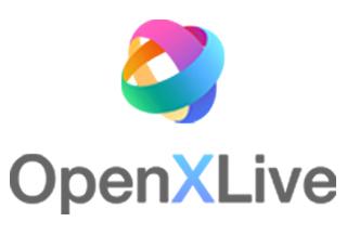 太极熊猫OpenXLive