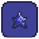 泰拉瑞亚魔法水晶