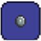 泰拉瑞亚银币