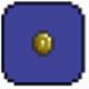 泰拉瑞亚金币