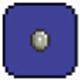 泰拉瑞亚铂金币