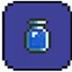 泰拉瑞亚瓶装