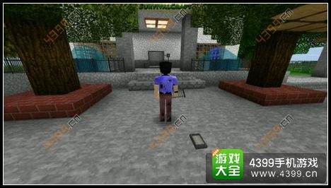 生存战争2中文版下载图片