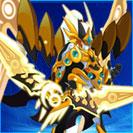 赛尔号神将黄忠