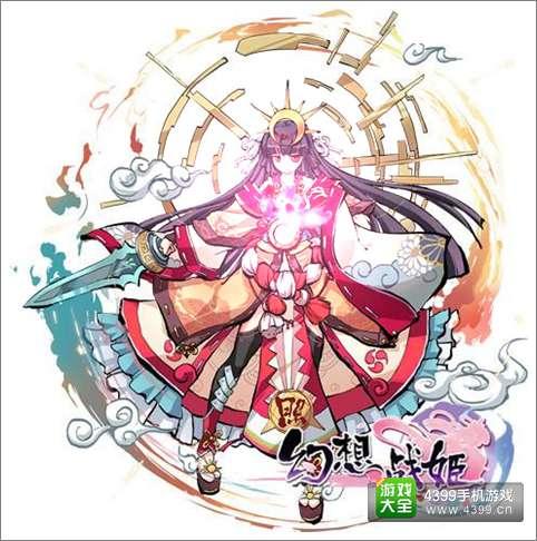 《幻想战姬》中文版配音登场 PK日本声优